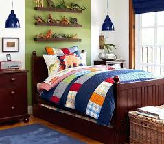 Boys Bedroom Furniture Packages Large Size Of Cheap Best Childrens Sets Sale