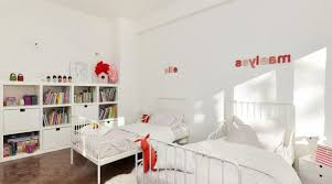 chambre complete ikea chambre complete adulte ikea with classique chic chambre d enfant