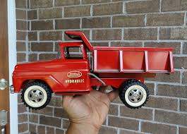 Pin By Ria Renee Fisher On Tonka & Mini Metal Trucks & Cars | Pinterest Antique Tonka Trucks Best 2000 Decor Ideas 58268 Mammoth Dump Truck From Gadawgsred Showroom Custom Tamiya 1 Cheap Utility Bodies Find Deals On You Can Still Buy Steel Toy Trucks Doobybraincom 1970s Vintage Tonka Toy Metal Dump Truck Metal Toys Find Deals On Line At D Retro Quarry Toy Sense Kustom Make 1970s Truck Steel Classics Costco Uk Found The Pegs Monster Collection Youtube