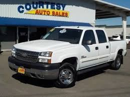 Diesel Chevrolet Silverado 2500 Hd Crew Cab In Arizona For Sale ... Featured New Ford Vehicles Specials In Oracle Az 1992 F250 4x4 Work Truck For Sale Before Ebay Video Chevy Chevrolet Colorado In Orlando Sanford Altamonte 675 X 18 Mobile Boutique Marketing Used 1959 12 Ton Shortbed Napco For Sale Scottsdale 1st Gen Pics Anyone Page 74 Dodge Diesel 1980 Volkswagen Rabbit Parts Lincoln Ne Gmc Sierra 2500 Hd Crew Cab Arizona Mega X 2 6 Door Door Mega Six Excursion