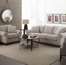 Macys Sleeper Sofa With Chaise by Home Interior Makeovers And Decoration Ideas Pictures Radley