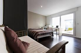 chambre d hote villeneuve d ascq chambre d hôtes le loft du sart chambres d hôtes à villeneuve d
