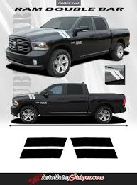 2009-2018 Dodge Ram Hood Stripes Hash Marks Double Bar Truck ... Dodge Ram Rage Power Wagon Style Bed Striping Tailgate Decals For Trucks Car Autos Gallery 2015 Multicolor Truck 3m And 50 Similar Items Styling For 3x Dodge Hood Fender Decals Ram Hemi 1500 2500 American Force Wheels Violassi Company Truck Logo Blem Decal Pinstripe Kits The Decal Shoppe Graphics Graphic Just A Guy Big Daddy Don Garlits Swamp Rat Special Edition Rebel Mud Splatter Decalsgraphics Roush Decals Rebel 092018 Vinyl Product 2 Dodge 2011 Ram Outdoorsman Stickers2 Ebay