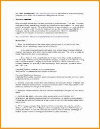 Resume Sample: Selenium Tester Resume Samples Proposal ...