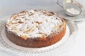 schweizer apfelkuchen die krümel chefkoch rezept