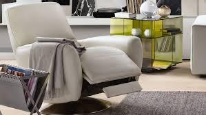 Natuzzi Swivel Chair Brown by Furniture Natuzzi Furniture Stores Natuzzi Swivel Chair Pertaining