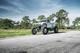 100 Mega Mud Truck Mud Truck Idea BeamNG
