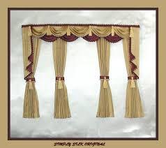 living room elegant curtains kitchen curtain ideas diy elegant