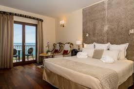 chambre luxe hôtel à florent hôtel demeure loredana l