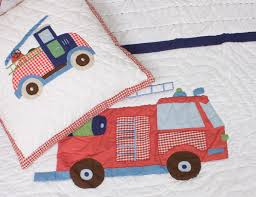 Childrens Bed Linen From Linen Lace And Patchwork Kidkraft Fire Truck Toddler Bedding 77003 99 Redwhiteblue Baby Quilt Unavailable Launis Rag Firetruck Police Car And Ambulance Panel Amazoncom Carters 4 Piece Bed Set Dalmatian Fighter Crib Adorable Puppy Dalmatians Red White Blue At Artisans Folk Art Antiques Outsider Fireman Engines Trucks On Black Novelty Fabric Fat Boys Firefighter Dog 13 Pc Rescue Perfect Set For A Little Boys Room Kids Home Vintage Twin