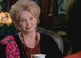 Halloween Town Cast 2017 by 30 Best Halloweentown Images On Pinterest 1990s Aunt And Childhood