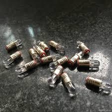 12v e5 base led light 12 volt dc low voltage 12v dc led