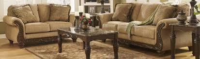 Buy Ashley Furniture 3940138 3940135 SET Cambridge Amber Living
