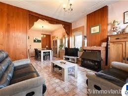 maison a vendre maisons à vendre à 7100 la louvière immovlan be