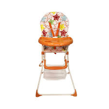 Graco Duodiner High Chair by Products Monmartt