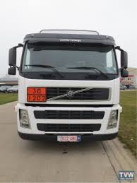 Used Volvo ADR Fuel Truck |Trucks.nl 2006 Volvo Vnl Front Bumper Assembly For Sale Sioux Falls Sd 300 Tractor Truck 2011 3d Model Hum3d 20 Vnl 04 Up Aero 3 Grill Fog Lights Miamistarcom Fender Trim Pair Rh Lh Chrome Bubbaparts Used Commercials Sell Used Trucks Vans For Sale Commercial Gen 2 New Aftermarket Steel Chrome Bumper 2003up Made Wwwbigfrontgrillcom Installed On A Bison Transport Vn New Fmx Details And Photos Released Aoevolution Lvo Truck Accsories 2016 Vnl630 Heavy Spec Low Kms 630 At Premier Trucks Opens Customer Center Virginia Factory