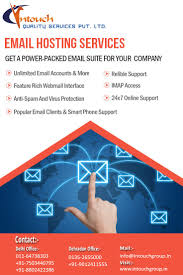 8 Best Email Hosting Images On Pinterest Email Hosting With Your Domain 15 Minute Mondays How To Manage Your Hostcheaper Email Through Gmail Business Plans Genxeg Digitalwurl Web At Its Best 8 Best Images On Pinterest Mahi Host Cporate 30gb With Ox App Suite In Services India Get Life Tips The Noida Service Is From Computehost Neigritty Reviews Expert Opinion Feb 2018 Top 10 New Zealand