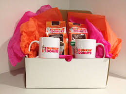 Pumpkin Spice Dunkin Donuts Vegan by My Mid Morning Iced Coffee And A Dunkin U0027 Donuts Coffee Giveaway