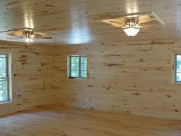100 Wood On Ceilings Flooring And Everything In Between Homestead Timbers