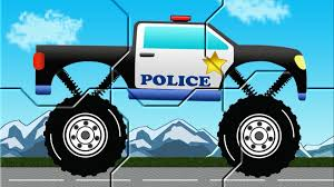Police Car. Monster Truck. Car Puzzle Game. Videos For Children ... Monster Truck Games The 10 Best On Pc Gamer Learn 2d And 3d Shapes And Race Trucks Toys Full Cartoon Game For Kids 2 Racing Adventure Videos Games Amazoncom Destruction Appstore Android Songs For Children Pou S With Nursery Traffic Racer Truckgameplay Ksvideos Car Youtube Kongregate Offroad Police Action On Pinterest Birthday Best Ideas About Vs Sports Video Toy
