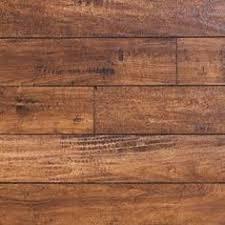 Kensington Manor Handscraped Laminate Flooring by Lumber Liquidators Dream Home Kensington Manor 12mm Sandy