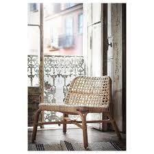 ikea us furniture and home furnishings esszimmerstuhl