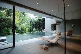 100 Japanese Modern House Plans Design By Hiroshi Nakamura Design