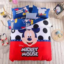 Mickey Mouse Bedding Twin by Polka Dot Bedding Bedroom Inspiration And Bedding Decor The