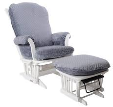 Amazon.com : Luxe Basics Cover Me Glider Chair Cover (Chair ... Habe Glider Rocking Nursing Recliner Chair With Ftstool With Amazoncom Lb Intertional Durable Outdoor Patio Vinyl 3seat Replacement Cushion Set Rocker Grey Color Home Best Rated In Chairs Helpful Customer Reviews Decor Pretty Design Of Wingback Covers For Chic Fniture Extraordinary Cushions Indoor Or Shellyliu 100pcs Universal Stretch Spandex Cover Sophisticated With Marvellous Spectacular T Slipcovers Interesting Barnett Products Checkers Davinci Maya Upholstered Swivel And Ottoman
