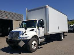Used Heavy Trucks   Altruck - Your International Truck Dealer Gm Topping Ford In Pickup Truck Market Share Kc Whosale Box Trucks For Sale Cargo Used Straight For Sale Georgia Flatbed Commercial Truck On What You Should Know Before Purchasing An Expedite 2014 Freightliner Cascadia Evo 2 Blue Media Ai 2004 Sterling Acterra 432614 Miles Wyoming Middle Isuzu Ga Inc Online Inventory Goodyear Motors Coast Cities Equipment Sales 1986 Chevrolet K30 Brush Sconfirecom