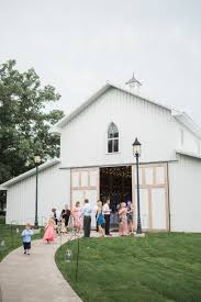Cute & Classic Chapel Wedding In Iowa The Barn At Bunker Hill Country Wedding Flower Nterpieces Rustic Barn Photo Gallery Schafer Century Simpson Abby John Cedar Rapids Iowa Wedding Red Acre Venue Event 43 Best Weston Timber Images On Pinterest Farm Debbies Celebration Barns The Ridge Burlington Decorations Were Old 56 Dairy Find Us Facebook Perfect For A Rustic Venues In Ohio New Ideas Trends