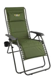 Thermarest Trekker Lounge Chair by Camping Chairs Quad Fold Flat Fold Stools Compact And Lounge