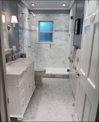 Bathroom: Bathroom Layout New Small Bathroom Layout With Tub - Ideas ... Best Of Walk In Shower Ideas For Small Bathrooms Archauteonluscom Phomenal Bathroom Cfigurations Contractors Layout Plans Beautiful Design Half Designs With Floor Fniture Room New Bathtub Tub Small Bathroom Layouts With Shower Stall Narrow Design Worthy Long For Home Decorating Plan Complete Jscott Interiors Cool Office Kitchen Washroom 12 Layout Plans 5 X 7 In 2019 Bath Modern
