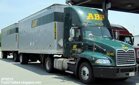 Trucking Companies In Florida - Best Truck 2018 Vedder Transport Food Grade Liquid Transportation Dry Bulk Tanker Trucking Companies Serving The Specialized Needs Of Our Heavy Haul And American Commodities Inc Home Facebook Company Profile Wayfreight Tricounty Traing Wk Chemical Methanol Division 10 Key Points You Must Know Fueloyal Elite Freight Lines Is Top Trucking Companies Offering Over S H Express About Us Shaw Underwood Weld With Flatbed