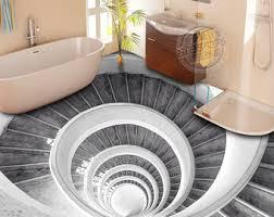 epoxy stairs etsy