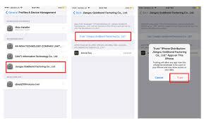 Install Movie Box iOS 10 3 1 7 2 1 iPhone iPad with Zestia No