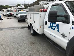 100 Panel Trucks For Sale Jacksonville City Council Panel Mulls JEA Sale