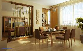 Small Dining Room Ideas On A Budget New Inexpensive Decorating Home Designing