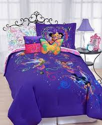 disney the lion guard comforter and sheets 5pc bedding set full
