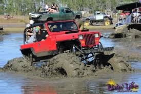 100 Redneck Trucks 2018 Gone Wild Spring Break At The Mud Park