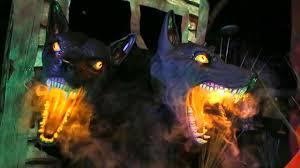 Spirit Halloween Fresno Ca Hours by 100 Dartmouth Spirit Halloween Halifax And Dartmouth The