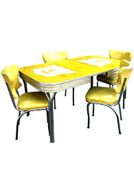 Vintage Table And Chairs For Sale Chair Cushions Best Of Retro Dining Room New Tablecloths Amazon