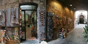 bureau des objets trouv駸 strasbourg il vicoletto via dei magoni 2 fravolini orvieto