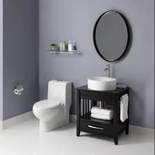Vanity Sinks At Menards by Bathroom Vanities Menards Bathroom Decoration