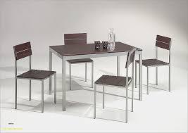table et chaises de cuisine alinea ensemble table a manger luxury table de cuisine alinea awesome