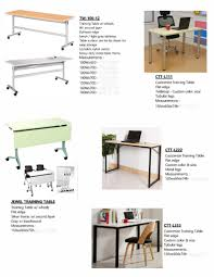 Training-foldable-tables-no_price_page_3 - KHOMI Furniture Shop Traingfoldtablesnoricpage_3 Khomi Fniture Shop 18 X 60 Plastic Folding Traing Table Set With 2 Gray Metal Mayline Flipngo Regal Mahogany Flip2rmh Bungee Tables Global Group And Chairs Mktrcc7224pl09bk Foldingchairs4lesscom Rentals Office Arthur P Ohara Inc Computer 72 L Leopold Nesting And Room Kobe Flip Top Mobile Modesty Panel Mario Stack Offex 96 3 Black Folding Traing Table In Primary Middle School Students Desk Chair Traing Table