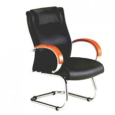 Office Chair With No Arms by Brilliant Office Chairs Without Wheels And Arms Office Chair No