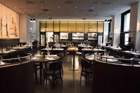 100 Boutique Hotel Zurich Marktgasse On Behance