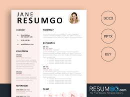 EUDORA - Pink Resume Template - ResumGO.com Free Download Sample Resume Template Examples Example A Great 25 Fresh Professional Templates Freebies Graphic 200 Cstruction Samples Wwwautoalbuminfo The 2019 Guide To Choosing The Best Cv Online Generate Your Creative And Professional Resume Cv Mplate Instant Download Ms Word You Can Quickly Novorsum Disciplinary Action Form 30 View By Industry Job Title Bakchos Resumgocom