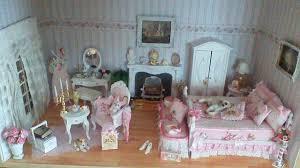 das schlafzimmer girly room shabby chic room room